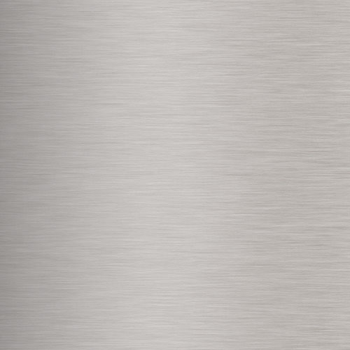 Bild: 1236 - Hamilton-Stahl supermatt (Kompaktplatte)