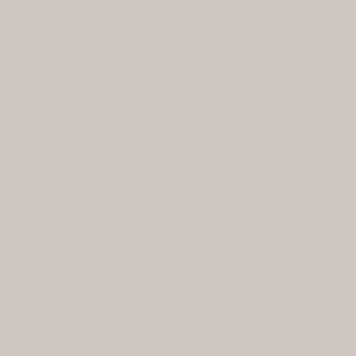 Bild: 1350 - Arizona beige supermatt