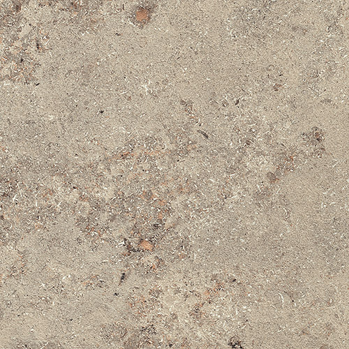 Bild: 1065 - Trento beige / grau
