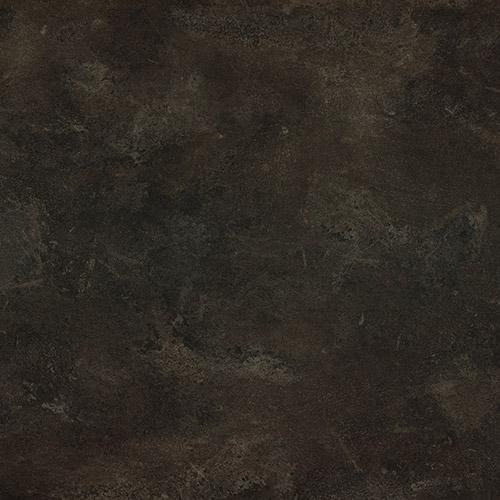 Bild: 1250 - Keramik anthrazit (Kompaktplatte)