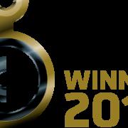 German Design Award Winner 2018
