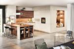 Bild: Küche LARA / EDDA