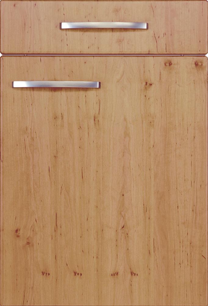 Abbildung: Front