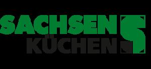 Logo: Sachsenküchen