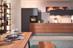Bild: Küche FABIOLA / ADINA